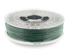 Fillamentum Army Green CPE HG100 - 1.75mm (0.75kg)