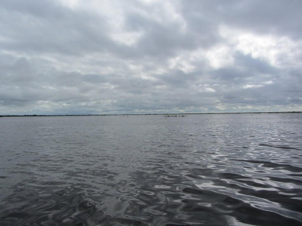 0015Tonle_Sap_Lake_Floating_Village