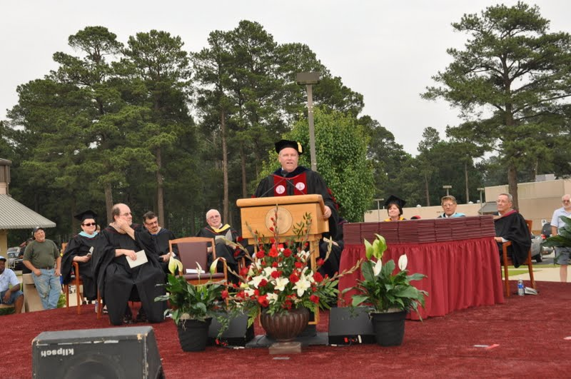 Graduation 2011 - DSC_0175.JPG