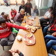 Čistilna akcija 2014, Ilirska Bistrica 2014 - DSCN1728.JPG