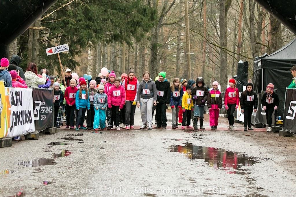 2014.04.12 Tartu Parkmetsa jooks 3 - AS20140412TPM3_121S.JPG