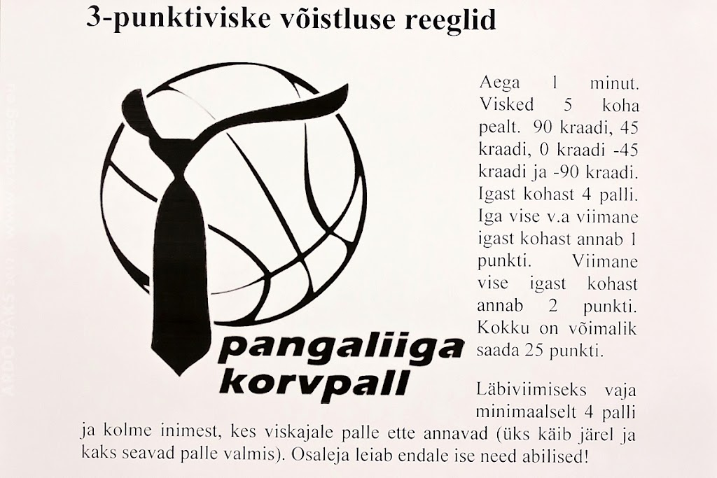 12.05.12 Pangaliiga play-off turniir - AS20120512PLIIGA_089V.jpg