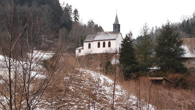 Chatas-Liepvre