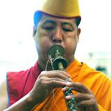 17th Annual Seattle TibetFest  - 04-ccP8250056B.jpg