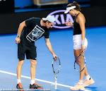 Garbine Muguruza - 2016 Australian Open -DSC_1034-2.jpg