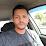 Marcio Santos's profile photo