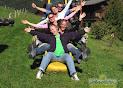 Foto 1. Bildergalerie motion_olymp_sommer27.jpg