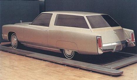 1971_cadillac_eldorado_wagon_2