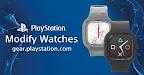 #雑記 PS4用スターウォーズテーマが登場!も・・・。PS公式腕時計。ベイカバー 他。