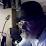 James Di'Leo's profile photo