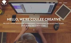 26 mẫu web dùng Fullscreen Video Backgrounds