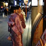 2014 Japan - Dag 8 - roosje-DSC01695-0041.JPG