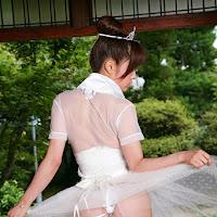 [DGC] 2007.12 - No.518 - Mihiro (みひろ) 003.jpg
