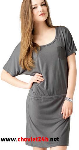 Váy liền thân Sophie Ophrys - DOPHS, DOPHM, DOPHL, DOPHXL