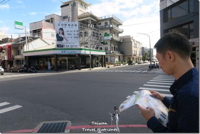 台東山海鐵馬道 台東環市自行車道 (41)