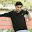 ROHIT JAIN's profile photo