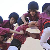 Aplec del Caragol 28-05-11 - 20110528_130_5d7_Lleida_Aplec_del_Cargol.jpg