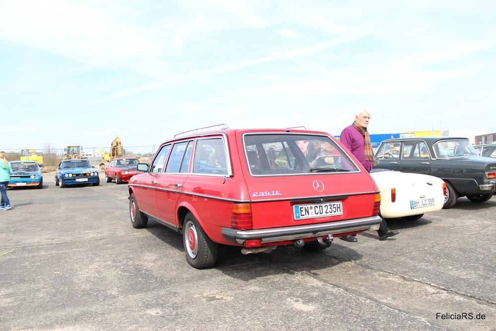 Classic Car Cologne 2016 - IMG_1137.jpg