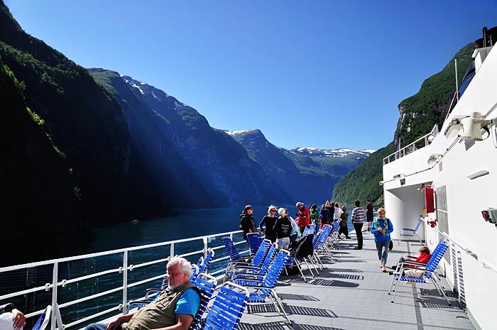 Geirangerfjord09.JPG