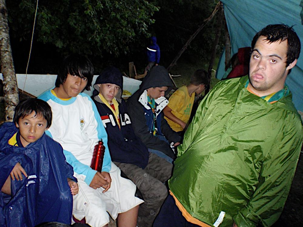 Campaments dEstiu 2010 a la Mola dAmunt - campamentsestiu477.jpg