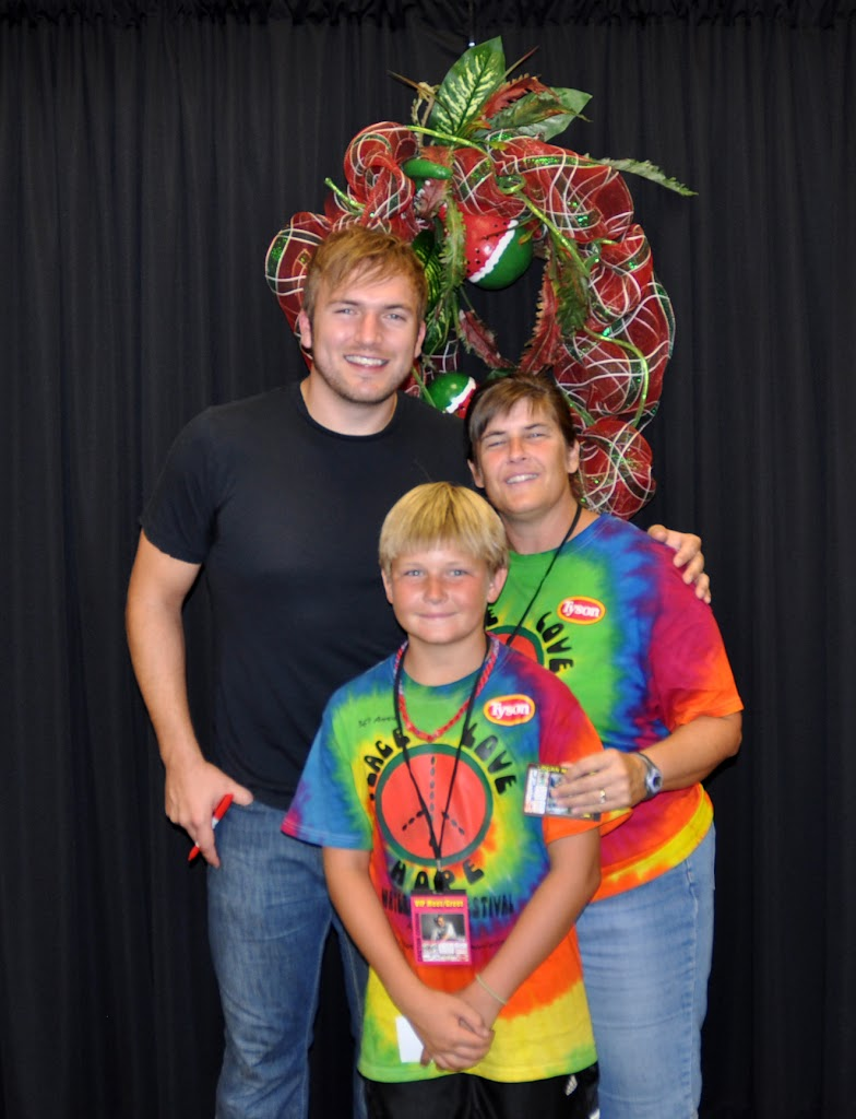 Logan Mize Meet & Greet - DSC_0214.JPG