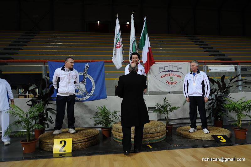 Campionato regionale Indoor Marche - Premiazioni - DSC_4256.JPG
