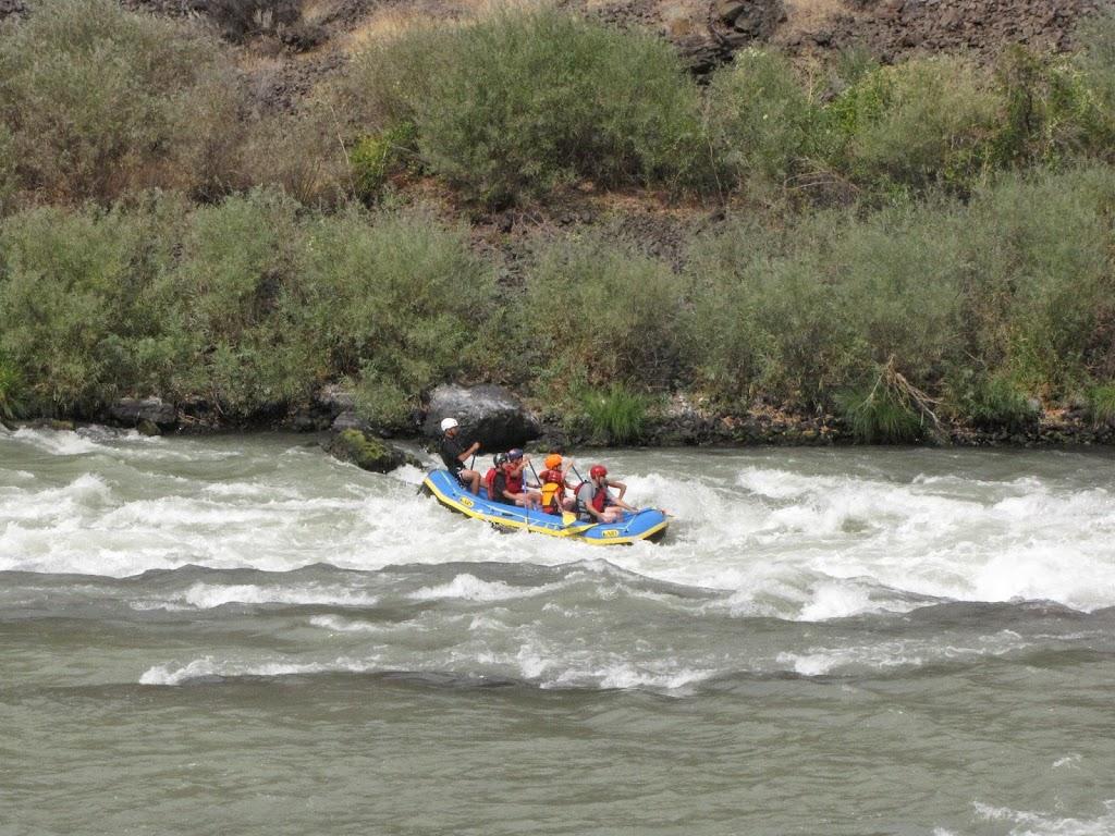 Deschutes River - IMG_2253.JPG
