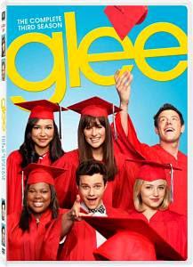 Capitulo 20 Glee Temporada 3 online