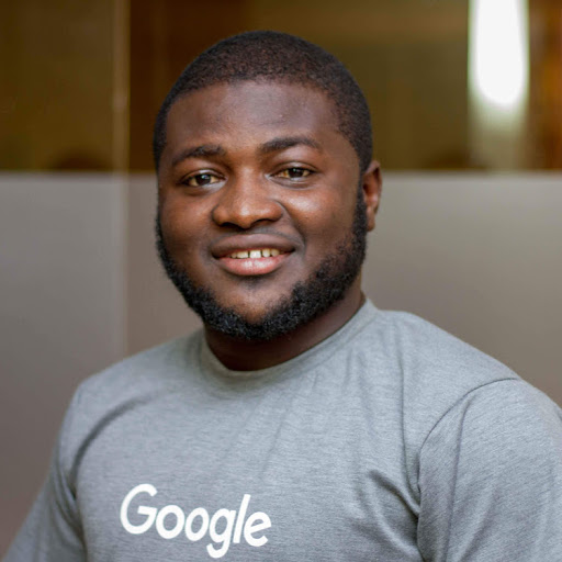 Abdul-Samii Ajala - JavaScript Developer - Codementor