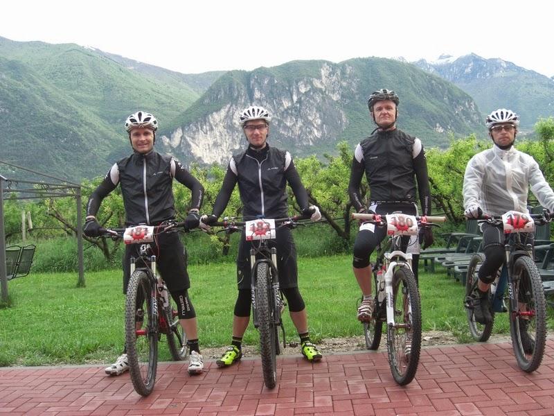 Riva Bike Festival 2014