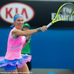 Svetlana Kuznetsova - 2016 Australian Open -DSC_4724-2.jpg