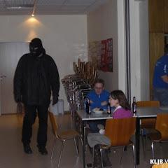 Nikolausfeier 2009 - CIMG0117-kl.JPG