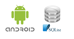 android-sqlite