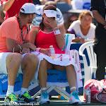 Ajla Tomljanovic - 2015 Rogers Cup -DSC_3544.jpg