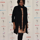 OIC - ENTSIMAGES.COM - Meera Syal at the  60th Anniversary Women of the Year Lunch & Awards 2015 in London  19th October 2015 Photo Mobis Photos/OIC 0203 174 1069