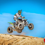 extreme motorcross Aruba - moto%2Bcross%2BGrape%2Bfiled%2BApril%2B2015-101.jpg