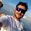 I. Daniel Castillo F.'s profile photo
