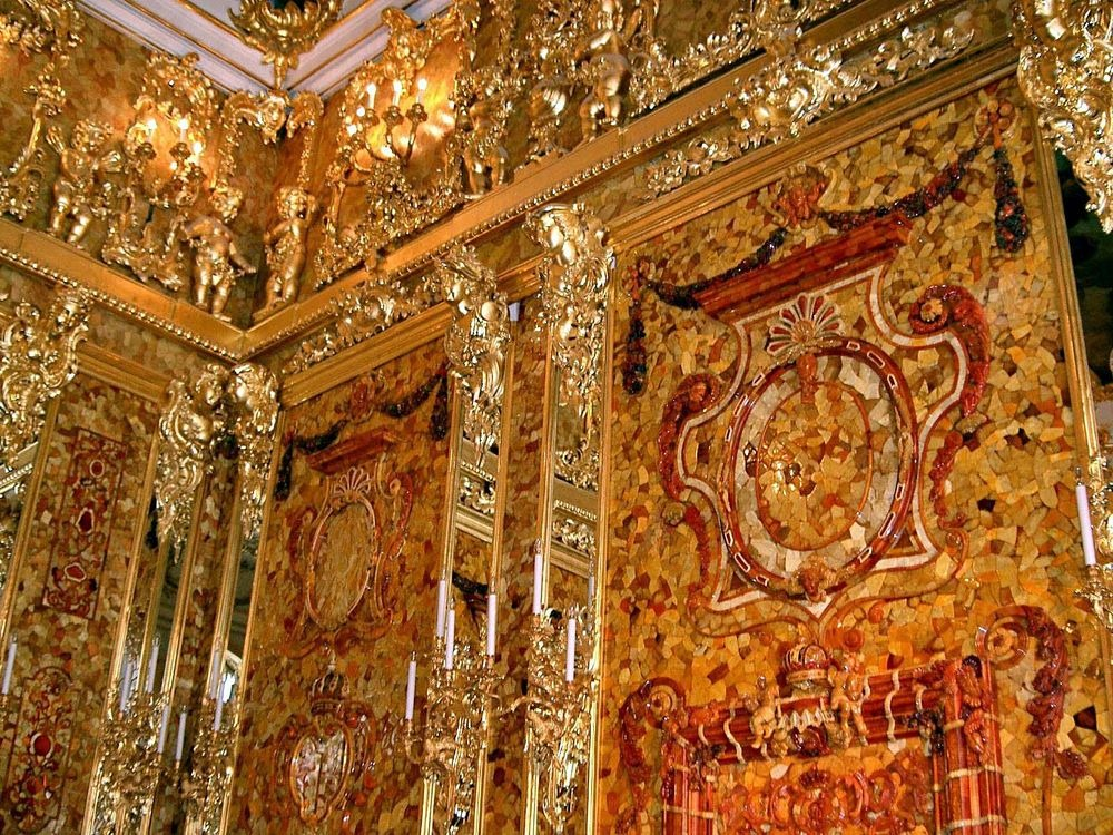 amber-room-catherine-palace-6