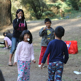 September 12, 2012 - 15-IMG_1369.JPG