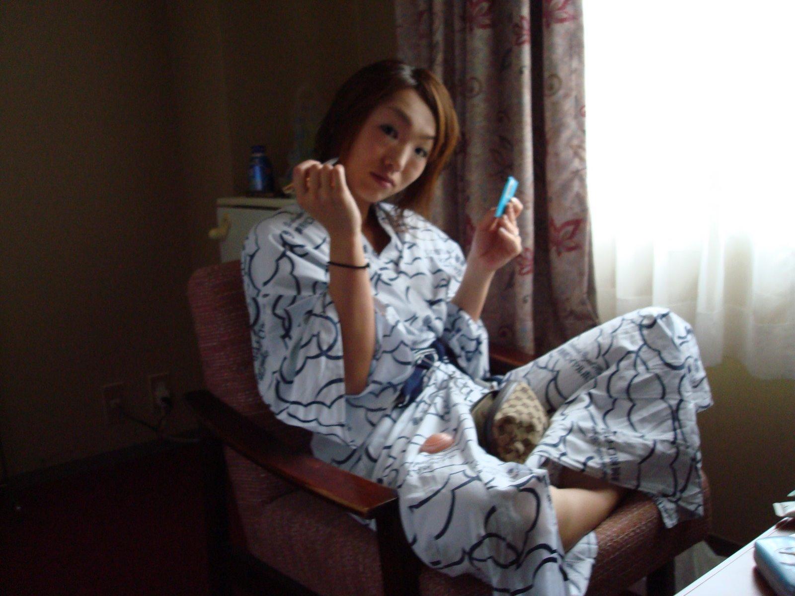 普通の娘のエロい画像 Part20 [無断転載禁止]©bbspink.comYouTube動画>3本 ->画像>667枚