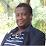 Thandisizwe Mgudlwa's profile photo