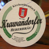 On Tour in Kirchenthumbach: 1. September 2015 - Kirchenthumbach%2B%252827%2529.jpg