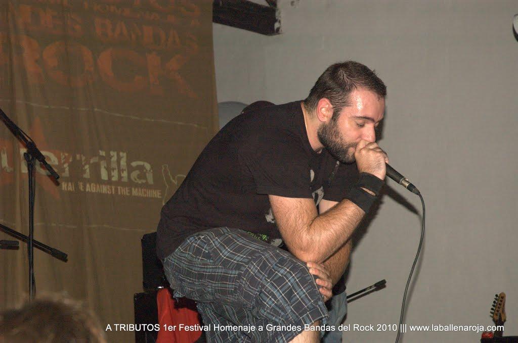 A TRIBUTOS 1er Festival Homenaje a Grandes Bandas del Rock 2010 - DSC_0253.jpg