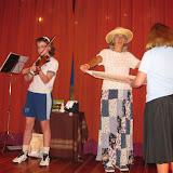 contes de violins (9).JPG