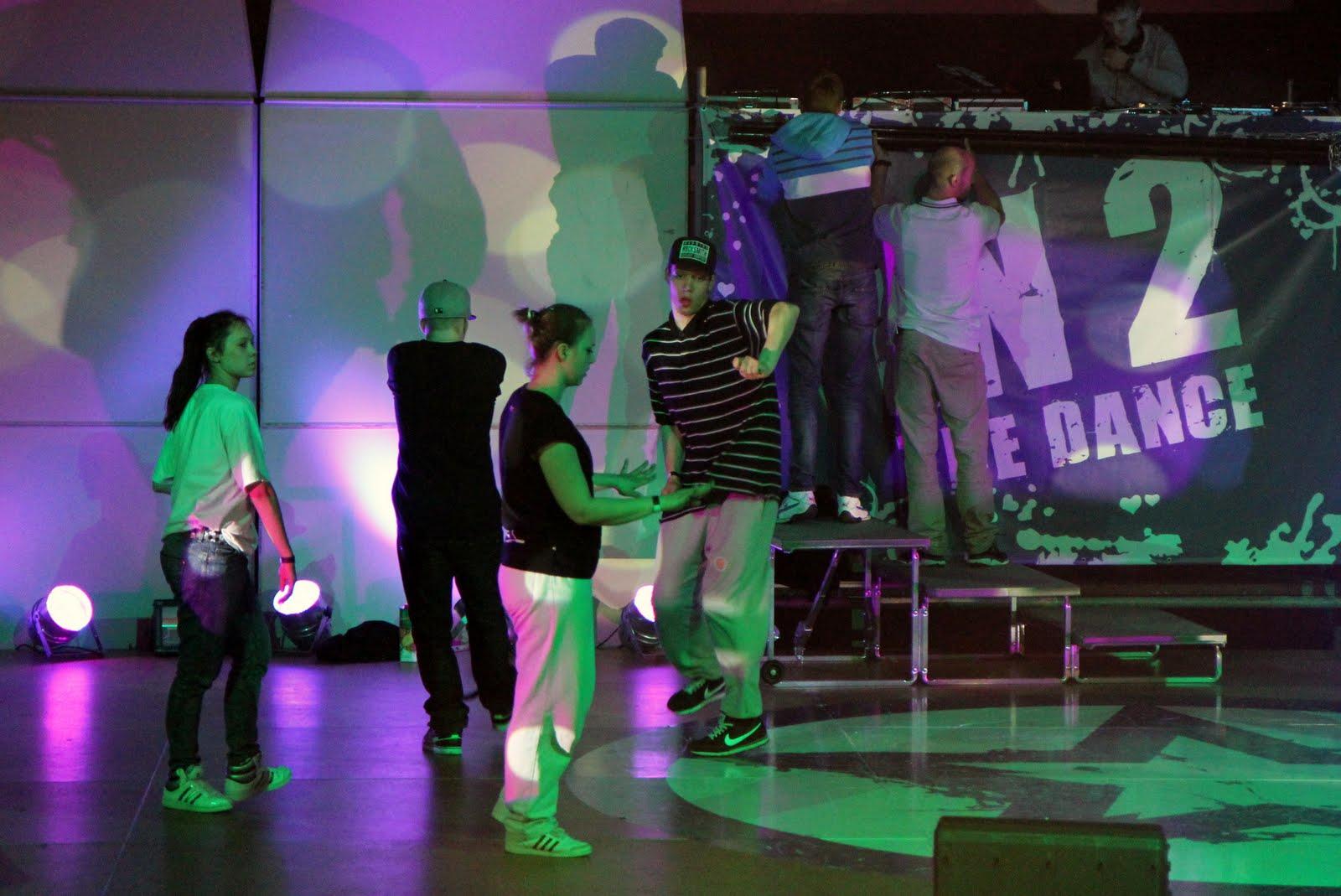 In 2 The Dance Klaipeda - IMG_9450.JPG