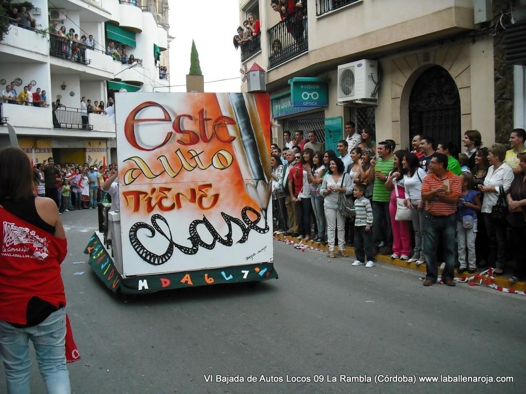 VI Bajada de Autos Locos (2009) - AL09_0123.jpg