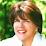 Mary E. Walensa Aragon's profile photo