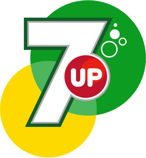 dr pepper 7 up case study 3 case study | dr pepper snapple group hp recommends windows delivering value with performance moreover, korona says the hp elitebook 745 with amd pro technology is a cost-effective.