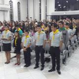 ApresentacaoDoGrupoADADADPresidenteVargas21062015