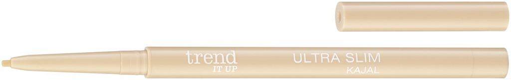 [4010355288103_trend_it_up_Ultra_Slim_Kajal_075%5B4%5D]